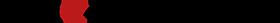 Eesti E-kabanduse Liit